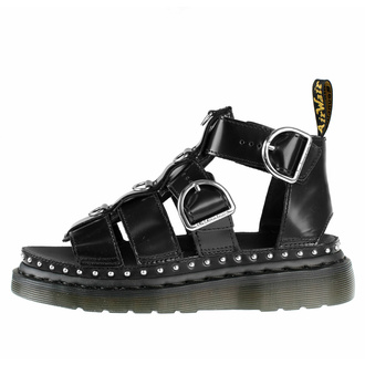 Chaussures (sandales) DR. MARTENS - Mackaye HDW, Dr. Martens