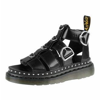 Chaussures (sandales) DR. MARTENS - Mackaye HDW, Dr. Martens