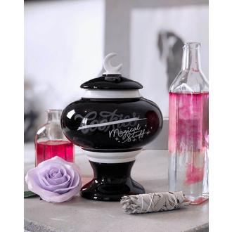 Décoration (pot) KILLSTAR - Magical Stuff, KILLSTAR