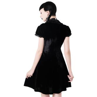 Robe pour femmes KILLSTAR - Maribella, KILLSTAR