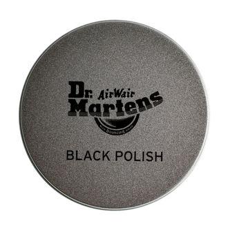 bottes en cuir pour hommes - Black - Dr. Martens, Dr. Martens