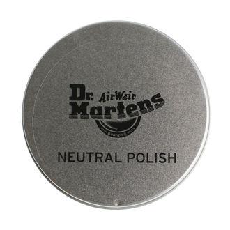 bottes en cuir pour hommes - Neutral - Dr. Martens, Dr. Martens