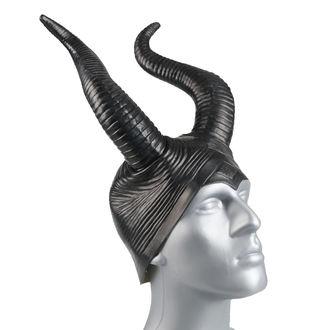 Masque (cornes) ZOELIBAT, ZOELIBAT