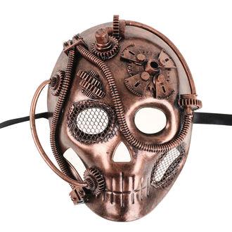 Masque ZOELIBAT - Steampunk-Maske, ZOELIBAT