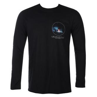T-shirt pour hommes à manches longues Amaranthe - Manifest, NNM, Amaranthe