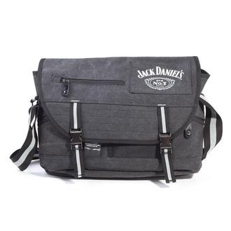 Sac à main (sac) JACK DANIELS, JACK DANIELS