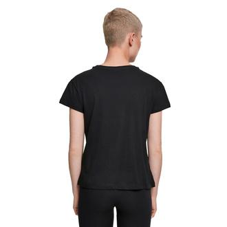 tee-shirt métal pour femmes Linkin Park - Tiger Box - NNM, NNM, Linkin Park
