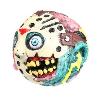 Ballon Vendredi la 13th Madballs Stress - Jason Voorhees