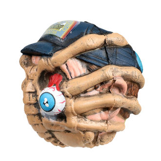 Ballon Extraterrestre - Madballs Stress - Facehugger, Alien - Vetřelec