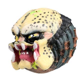 Ballon Extraterrestre - Madballs Stress - Prédateur, Alien - Vetřelec