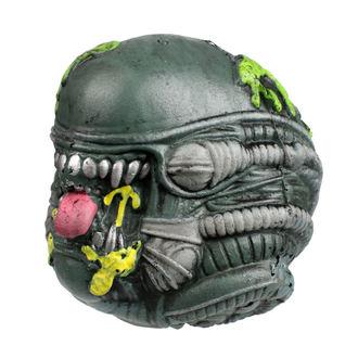Ballon Extraterrestre - Madballs Stress - Xenomorph, Alien - Vetřelec