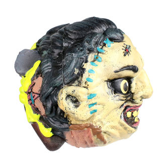 Ballon Texas Chainsaw Massacre Madballs Stress - Leatherface, NNM