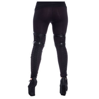 Leggings HEARTLESS- MIDNIGHT - NOIR, HEARTLESS