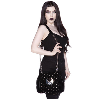 Sac à main KILLSTAR - Midnight Moon, KILLSTAR
