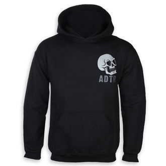 sweat-shirt avec capuche pour hommes A Day to remember - A.D.T.R. - PLASTIC HEAD, PLASTIC HEAD, A Day to remember
