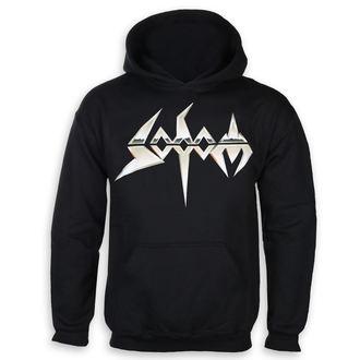 sweat-shirt avec capuche pour hommes Sodom - PERSECUTION MANIA - PLASTIC HEAD, PLASTIC HEAD, Sodom