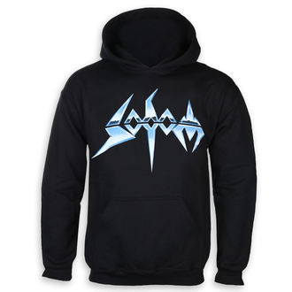 sweat-shirt avec capuche pour hommes Sodom - IN THE SIGN OF EVIL - PLASTIC HEAD, PLASTIC HEAD, Sodom