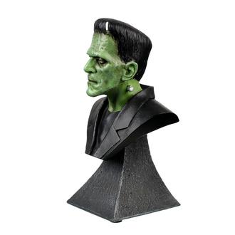 Figurine (buste) Frankenstein - Universal Monsters, NNM, Frankenstein