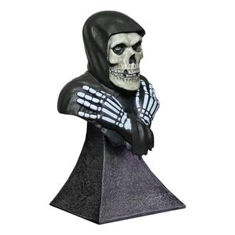 Figurine (buste) Misfits - The Fiend, NNM, Misfits