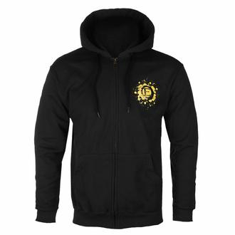 sweatshirt pour homme EPICA - Mirror - NUCLEAR BLAST - 30194_HZ
