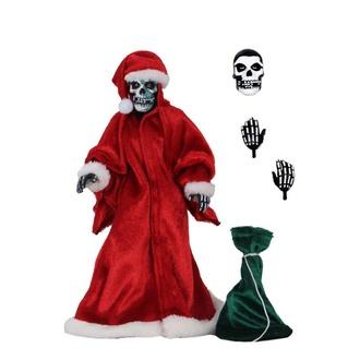 Figurine articulée Misfits - Figurine articulée Rétro Holiday Friend , NNM, Misfits