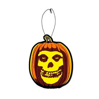Parfum de voiture Misfits - Remember Halloween, Misfits