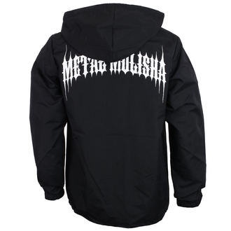 veste printemps / automne - LOCAL - METAL MULISHA, METAL MULISHA