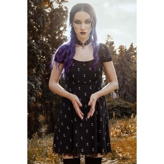 Robe pour femmes KILLSTAR - Mona, KILLSTAR