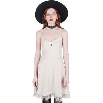 Robe pour femme KILLSTAR - Moonstruck Velvet, KILLSTAR