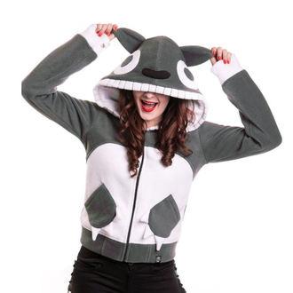 sweat-shirt avec capuche pour femmes - MORO - CUPCAKE CULT, CUPCAKE CULT