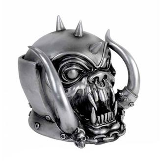 Décoration Motörhead - ALCHEMY GOTHIC, ALCHEMY GOTHIC, Motörhead