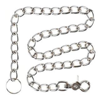 chaîne Argent - 75cm, MAGER