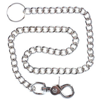 chaîne Argent - 60cm, MAGER