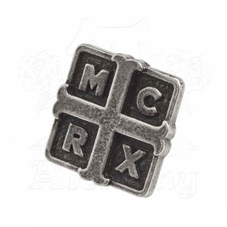 Pin's My Chemical Romance - ALCHEMY GOTHIC, ALCHEMY GOTHIC, My Chemical Romance
