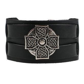 Bracelet Croix, FALON