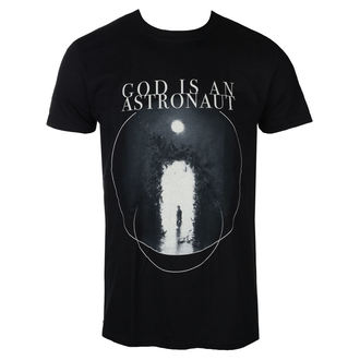 tee-shirt métal pour hommes God Is an Astronaut - Epitaph - NAPALM RECORDS, NAPALM RECORDS, God Is an Astronaut