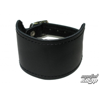 bracelet 3, BLACK & METAL
