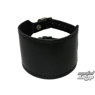 bracelet 4, BLACK & METAL