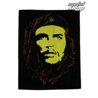 applique MOYEN Che Guevara 1, NNM, Che Guevara