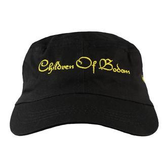 Casquette CHILDREN OF BODOM - Logo - NUCLEAR BLAST, NUCLEAR BLAST, Children of Bodom