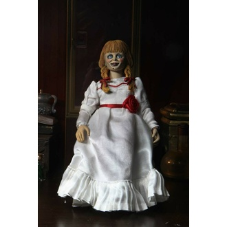 Figurine Annabelle - The Conjuring - Univers Rétro, NNM, Annabelle