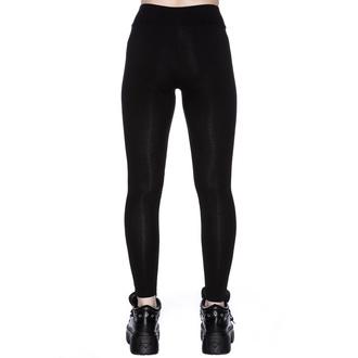 Pantalon pour femmes KILLSTAR - Necro Nancy, KILLSTAR
