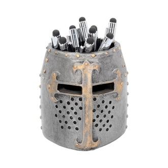 Porte stylo Crusader, NNM