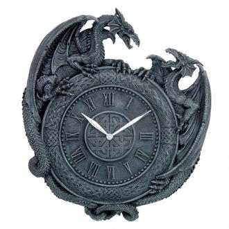 montre Dragon, NNM