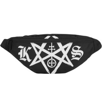 Sac (sacoche) KILLSTAR - Neo-Pagan, KILLSTAR