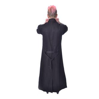 Manteau pour hommes Chemical black - NEOX - NOIR, CHEMICAL BLACK