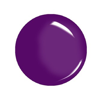 Vernis à ongles MANIC PANIC - Purple Haze, MANIC PANIC
