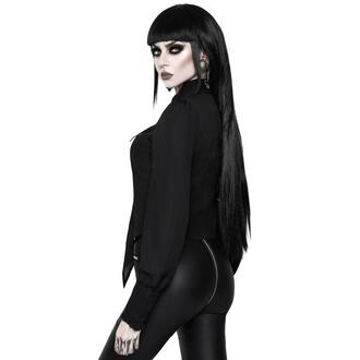 Chemise pour femmes KILLSTAR - Night Call Bat, KILLSTAR