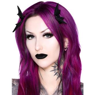 Barrettes à cheveux KILLSTAR - Night Creature, KILLSTAR