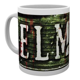 Mug A Nightmare on Elm Street - GB posters, GB posters